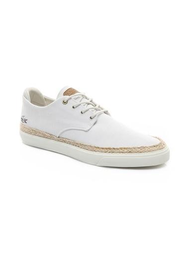 Lacoste Sneakers Bej